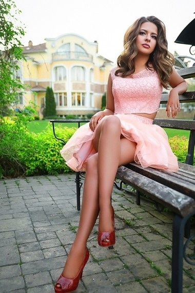 Byta, beautiful Russian escort who offers 69 in Rome